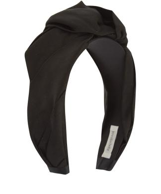 jennifer-behr-black-black-knot-silk-headband-product-1-17454317-2-091072760-normal(1)